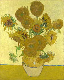 sunflowers-fourth-version-1888