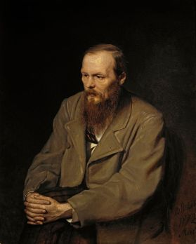 dostoyevsky-by-vasily-perov-1872