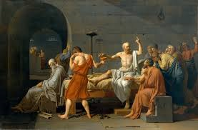 the-death-of-socrates-by-jacques-louis-david-1787