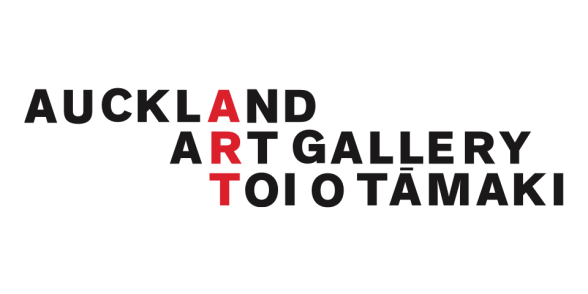 Auckland Art Gallery.png