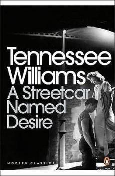 A Streetcar Named Desire 1.jpg